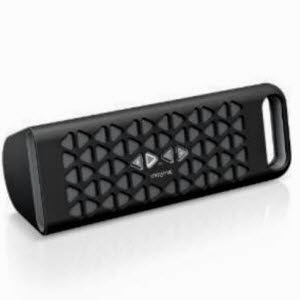 Flipkart: Buy Creative Muvo 20 Portable Wireless Speaker at Rs.2023 only
