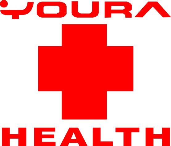 Youra Health
