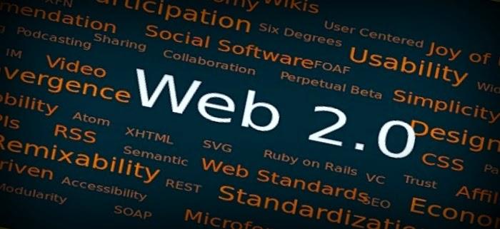 web-2-design-interface