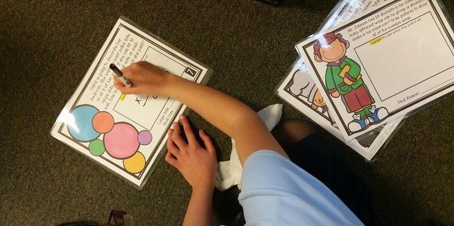 Problem solving worksheets 5th grade Dissertation and Essay – Math Problem Solving Worksheets 5th Grade