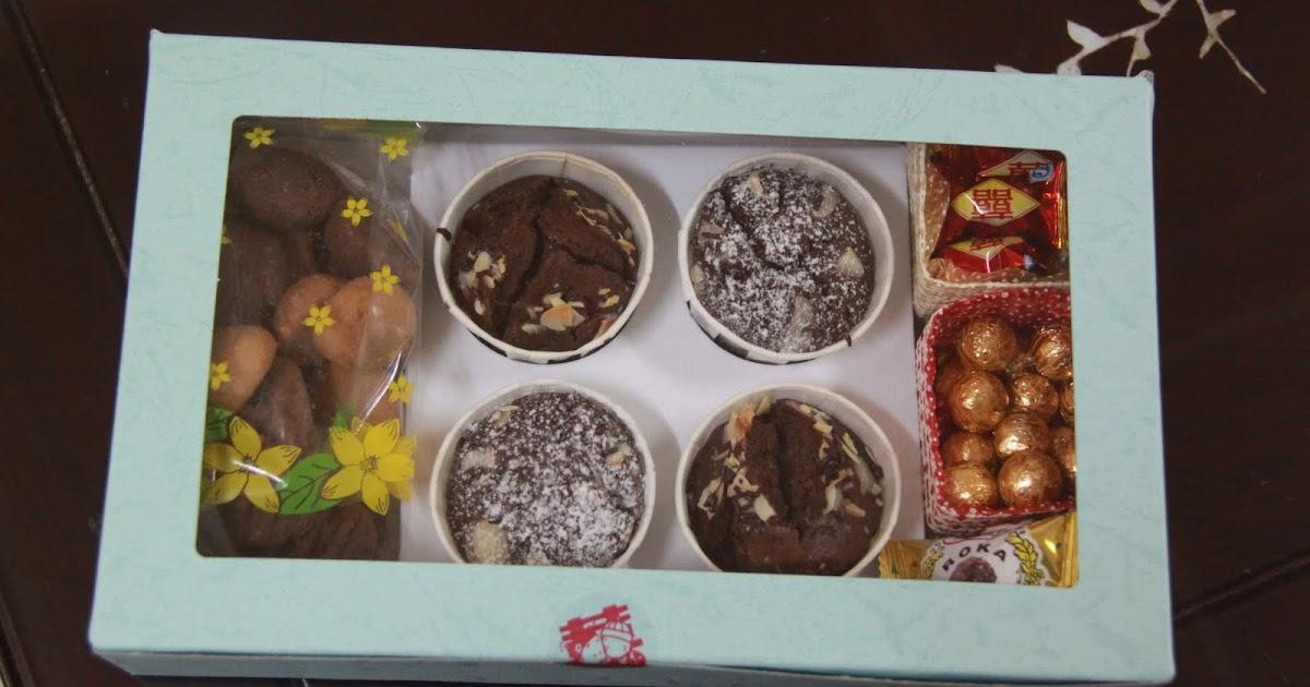 Wedding Gift Box For Sale : KC.CHOONG: Wedding Gift Box on Sale!!