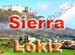 9   Parque Natural de la Sierra de Lókiz