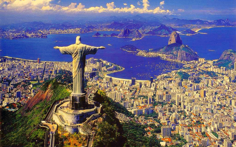 http://2.bp.blogspot.com/-I4nZV73nssE/UAlkMjt616I/AAAAAAAAAlM/U8bY8E10QJg/s1600/rio-de-janeiro-wallpaper.jpg