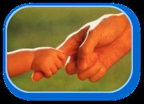 Association droit de garde du pere. SOS PAPA, SVP PAPA, l'enfant et son droit..