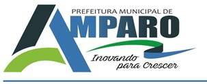 Prefeitura Municipal de Amparo-PB