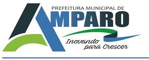 Prefeitura Municipal de Amparo-PB