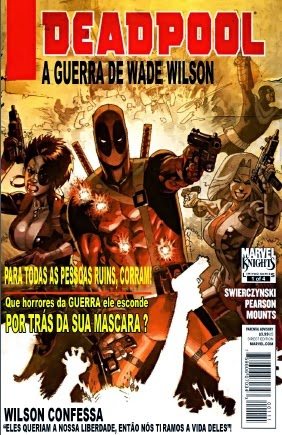 http://minhateca.com.br/andersonsilva1st/HQs/Marvel+Comics/Deadpool+-+A+Guerra+de+Wade+Wilson