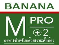 M PRO