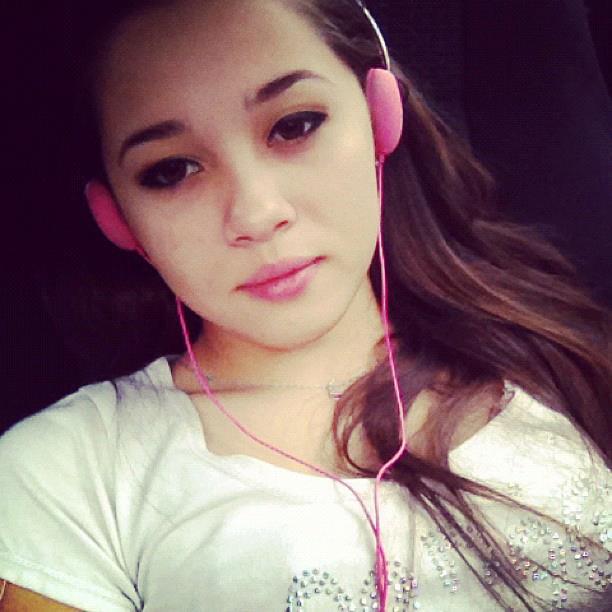 CUN : [7 Foto] Gambar Cun Adik Emma Maembong  Pen Patah Blog