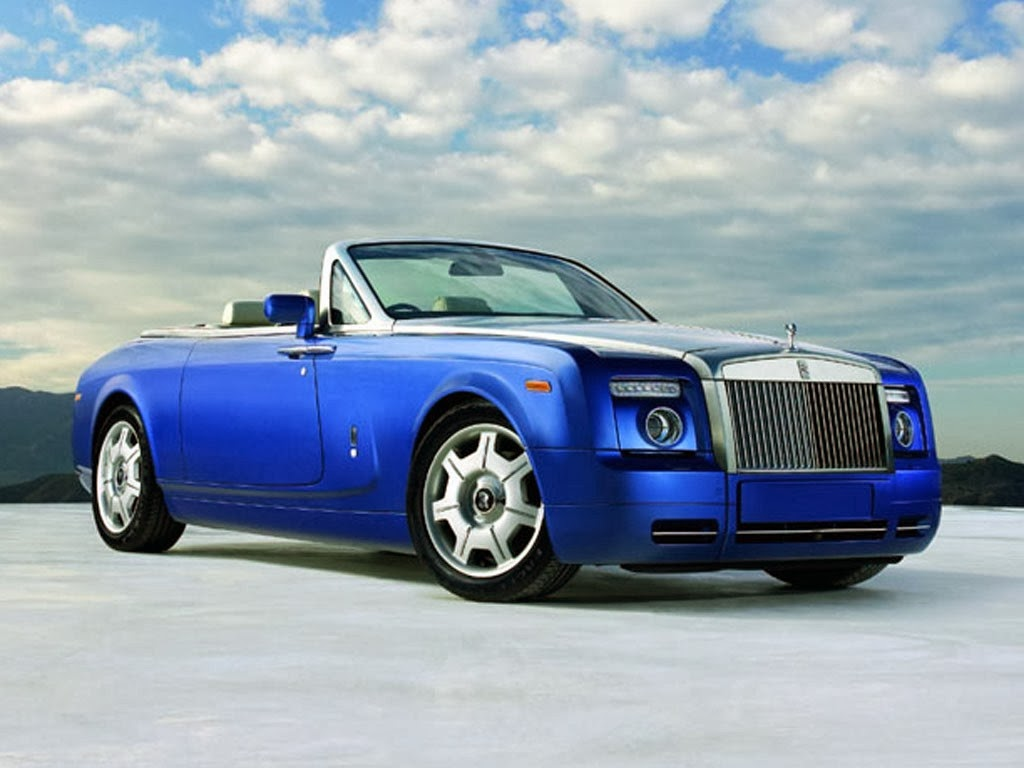 Rolls Royce Wraith Drophead Car Wallpaper 786