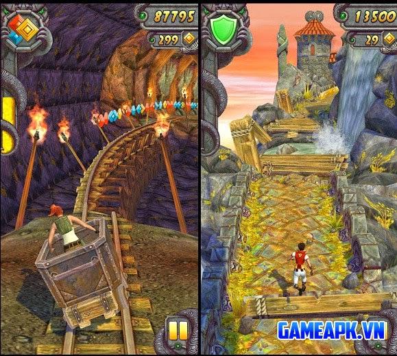 تحميل لعبة الركض المغامرات Temple v1.9.1 Temple+Run+2-2.jpg