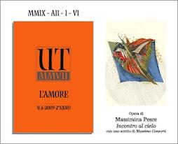 UT n. 12 - L'amore