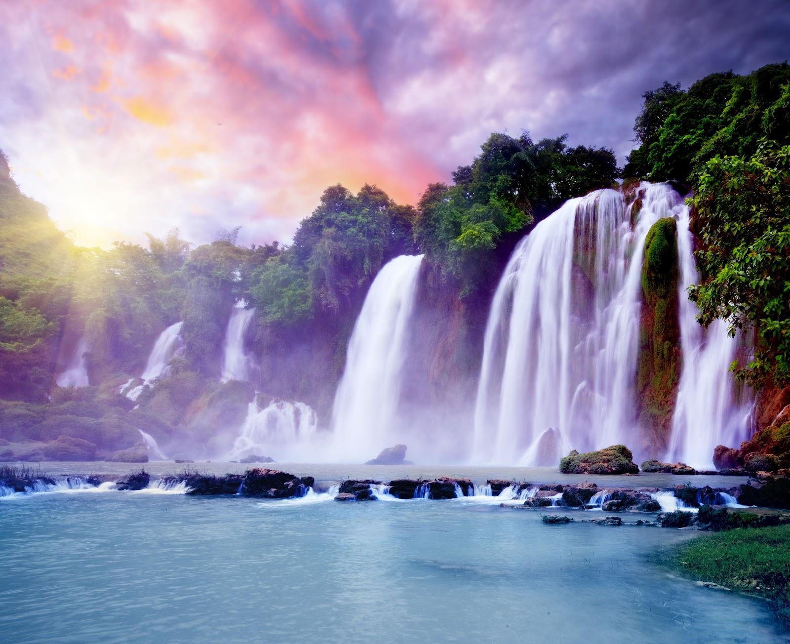 http://2.bp.blogspot.com/-I4rFFnNnJog/T9gcheTccqI/AAAAAAAARto/f9TMPOco9xY/s1600/beautiful+sky+wallpaper+(16).jpg
