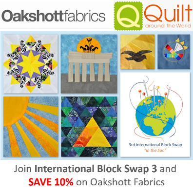 http://2.bp.blogspot.com/-I4rwEuzTNgA/VpkFqk3FHcI/AAAAAAAAD-A/-ZUhy5PsTMk/s400/Oakshott_Quilt-Around-the-World_IBS3_Save-10per-cent.png