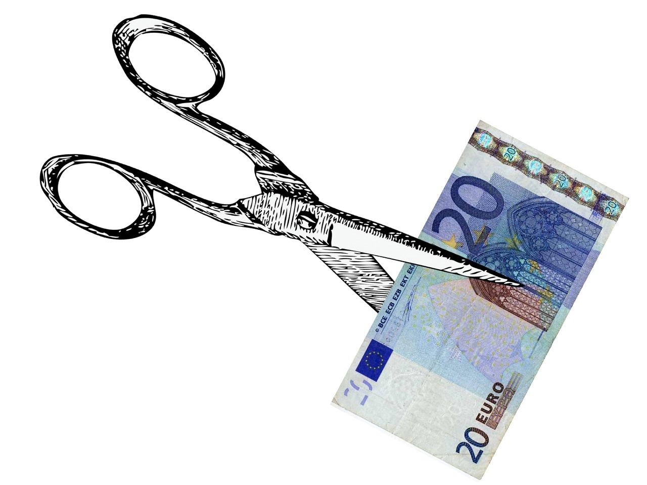 Dormire a firenze a 29 euro al giorno come e quando for Soggiorno a firenze economico