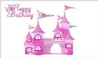 http://syazsayangkamu.blogspot.com/2011/02/s-emalam-kt-umah-aqu-agk-meriah-la-kot.html