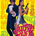 How to Watch Movie Austin Powers International Man Of Mystery 1997