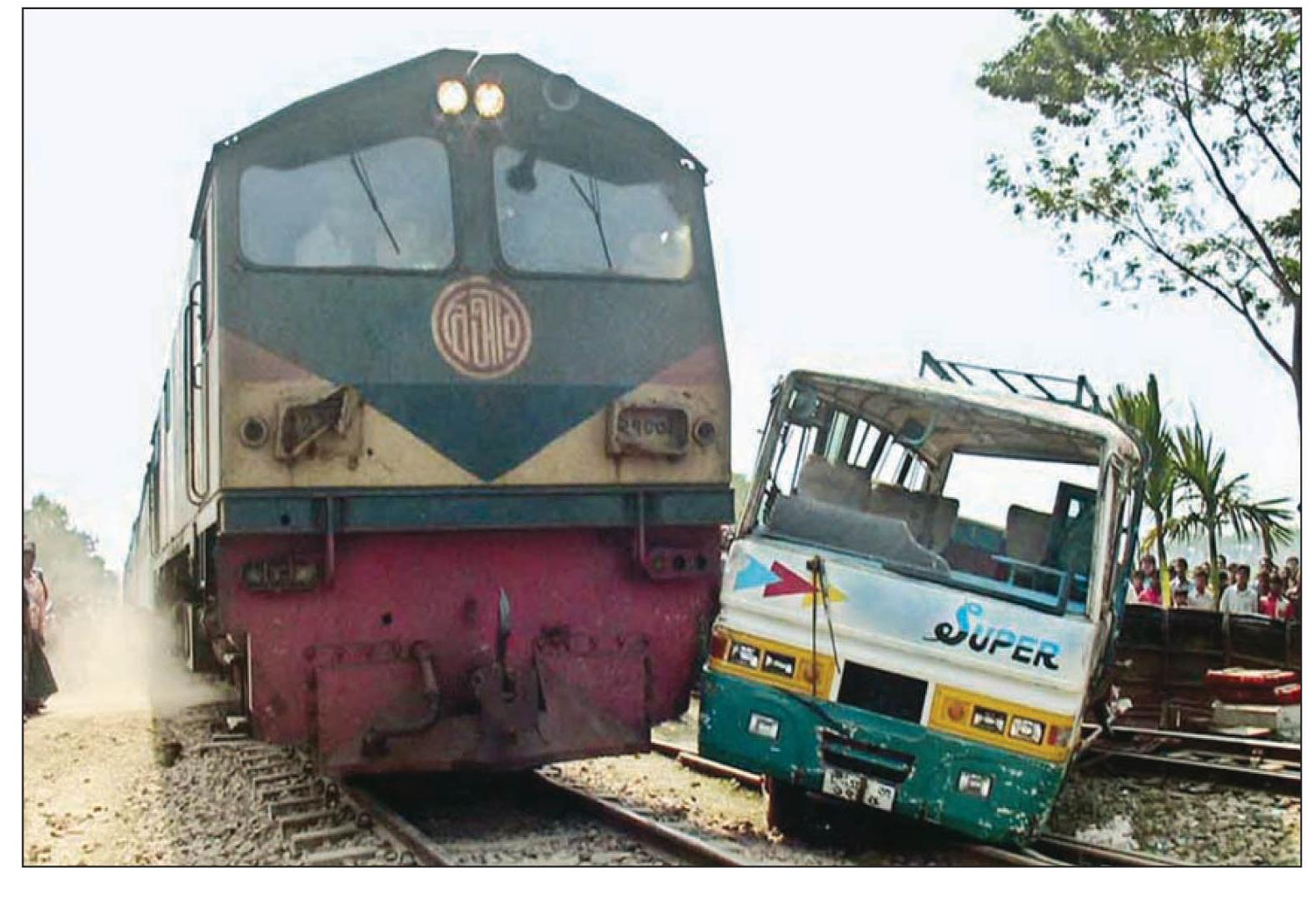 railway re orientation in bangladesh Kanchanaburi (pronounced gaan jà  orientation  orienting yourself in kanchanaburi is very easy  from sangkhlaburi to kanchanaburi, you're spoilt for choice.