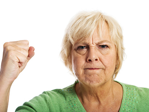 Funny+Angry+Old+Woman_2.jpg