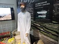 Il Mio Vivere #EXPO2015: Oman