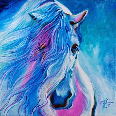 http://www.ebay.com/itm/151557371015?ssPageName=STRK:MESELX:IT&_trksid=p3984.m1555.l2649