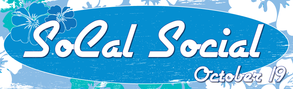 SoCal Social