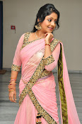 Pramodini Photos at CCS Audio Launch-thumbnail-1