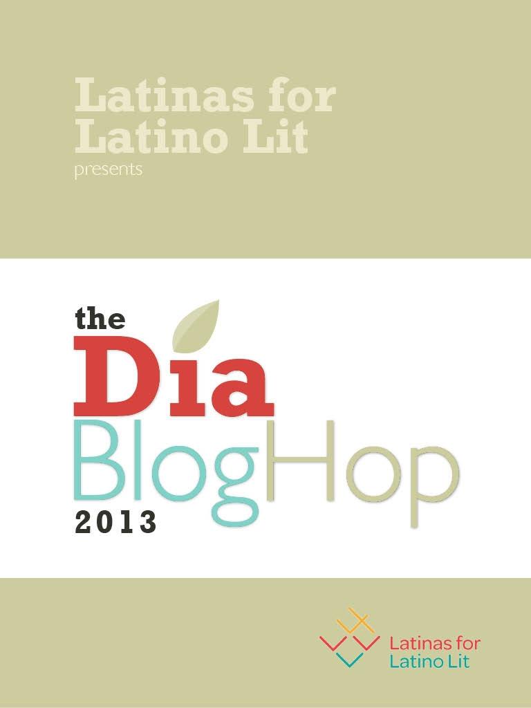 L4LL's 2014 Dia eBook