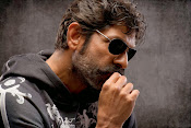 Jagapathi Babu rocking photos-thumbnail-1