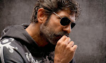 Jagapathi Babu latest Furious look Photos-thumbnail
