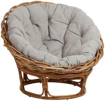 loveuse rotin ikea meuble de salon contemporain. Black Bedroom Furniture Sets. Home Design Ideas