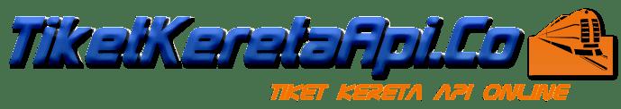 Reservasi / Pesan Tiket Kereta Api OnLine
