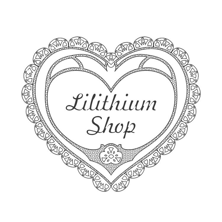 https://www.facebook.com/LilithiumShop
