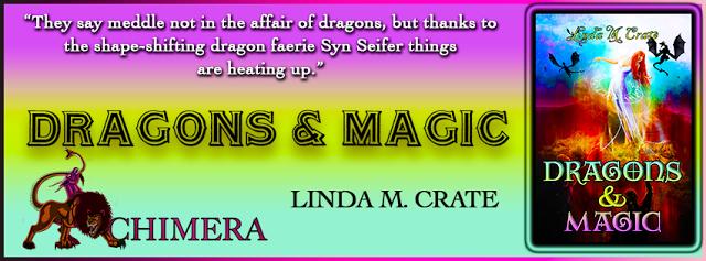 http://ravenswoodpublishing.blogspot.co.uk/p/dragons-magic-by-linda-m-crate-virtual.html