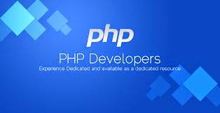 PHP,PHP code,