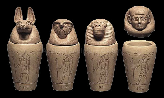 Egipatska umetnost - Page 4 Ancient+Egypt+-+%252893%2529