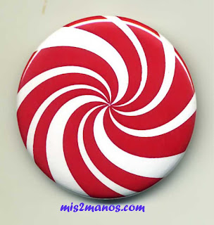 make up mirror, pocket mirror, hand mirrors,