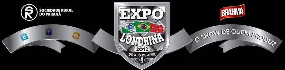 ExpoLondrina
