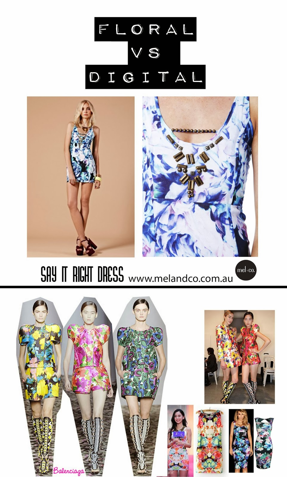 http://www.melandco.com.au/dresses/say-it-right.html