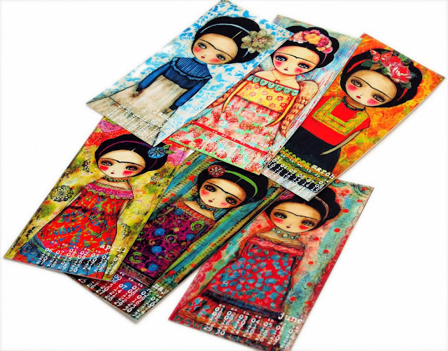 https://www.etsy.com/listing/167331665/2014-frida-mini-calendar-bookmark-cards?ref=shop_home_active