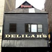 Delilah's, Chicago