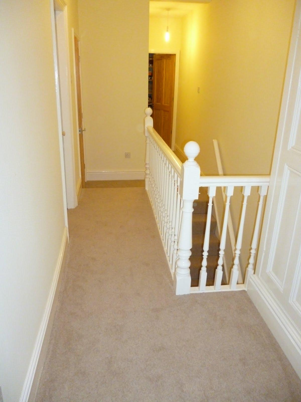 Rullsenberg Rules New Carpets