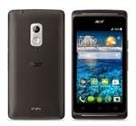 jual murah Acer Liquid Z205, harga terbaru Acer Liquid Z205, obral Acer Liquid Z205, grosir Acer Liquid Z205 joyo online