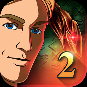 Broken Sword 5: Episode 2 Apk Obb