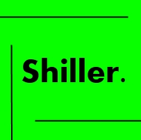 Recenzja książki Zwierzęce instynkty Roberta Shillera i George'a Akerlofa