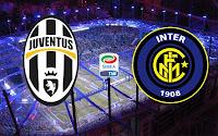 Juventus vs Inter Milan Live Stream
