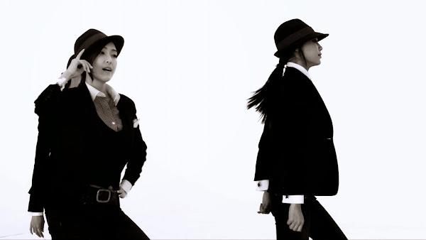 Jessica Jung Mr Mr