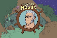 Hogan