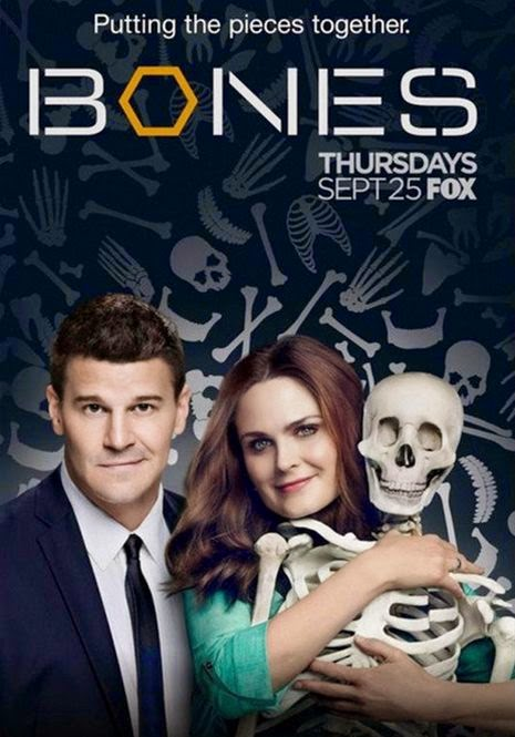 Download Bones 10ª Temporada (Legendado)