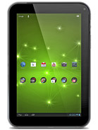 Toshiba Mobile Phone Toshiba Excite 7.7 AT275 Price And Review